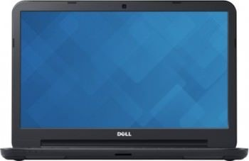 Dell Latitude 15 V3540 (3540-8170) Laptop (Core i3 4th Gen/4 GB/500 GB/Windows 8 1) Price