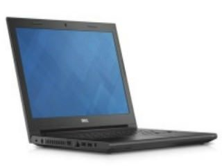 Dell Vostro 3445 Laptop (APU Dual Core E1/4 GB/500 GB/Ubuntu) Price