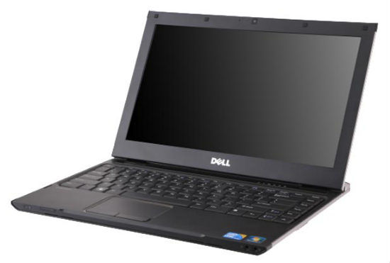 DELL VOSTRO V130 WIRELESS DOWNLOAD DRIVER