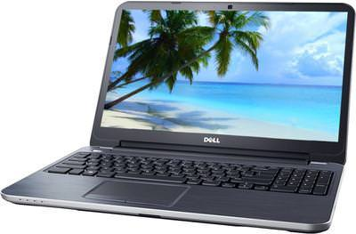 Dell Inspiron 14 N3421 (W560113TH) Laptop (Core i3 2nd Gen/2 GB/500 GB/Linux/1) Price