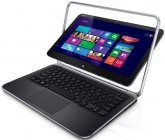 Dell XPS 12 (DD2GN151) Ultrabook (Core i5 3rd Gen/4 GB/128 GB SSD/Windows 8) price in India