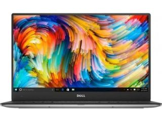 Dell XPS 13 9360 (A560034WIN9) Laptop (Core i5 8th Gen/8 GB/256 GB SSD/Windows 10) Price