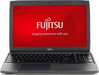 Fujitsu Lifebook A514 (A5140M53A5IN) Laptop (Core i3 4th Gen/8 GB/500 GB/DOS) Price