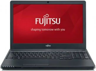 Fujitsu Lifebook A555 Laptop (Core i3 5th Gen/8 GB/500 GB/DOS) Price