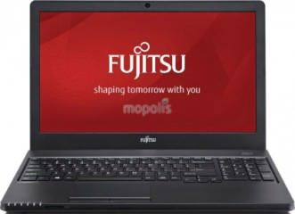 Fujitsu Lifebook A555 Laptop (Core i3 5th Gen/8 GB/500 GB/Windows 8 1) Price