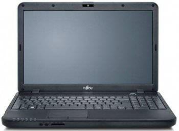 fujitsu Lifebook AH502 NG Laptop  Price