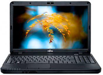 fujitsu Lifebook AH502 Laptop  Price
