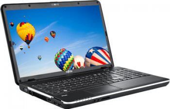 Fujitsu Lifebook AH512 Laptop  Price