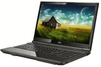 fujitsu Lifebook AH532 Laptop  Price