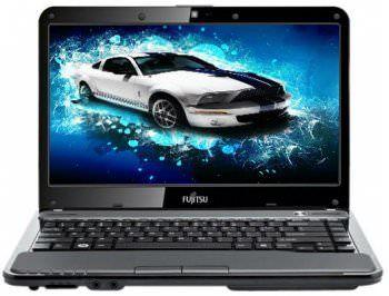 Fujitsu Lifebook LH532 Laptop  Price