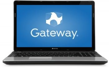 Gateway NE56R31U (NX.Y1UAA.016) Laptop (Celeron Dual Core/4 GB/320 GB/Windows 8) Price