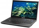 HCL Me Icon AE1V2836-I Laptop  Price