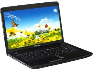 HCL Me Icon AE1V2877-X Laptop (Core i5 2nd Gen/4 GB/750 GB/Windows 7/1 GB) Price