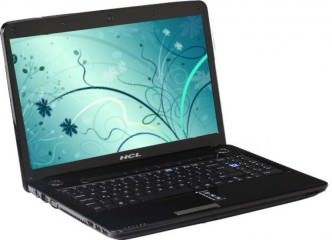 HCL Me Icon AE1V2935-I Laptop (Pentium Dual Core/2 GB/320 GB/Windows 7) Price