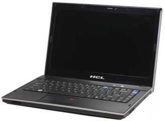 HCL Me Icon AE1V3178-I  Laptop (Core i5 2nd Gen/4 GB/500 GB/DOS) Price