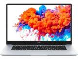 Compare Honor MagicBook 15 Laptop (AMD Quad-Core Ryzen 5/8 GB-diiisc/Windows 10 Home Basic)