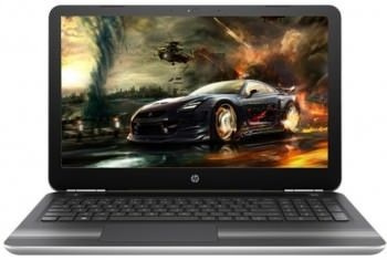 HP Pavilion 15-au620tx (Z4Q39PA) Laptop (Core i5 7th Gen/8 GB/1 TB/Windows 10/2 GB) Price