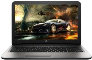 HP 15-ay006tx (W6T43PA) Laptop (Core i3 5th Gen/8 GB/1 TB/DOS/2 GB) Price