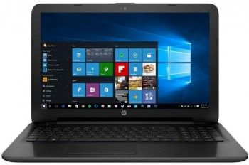 HP 250 G4 (V3E94PA) Laptop (Core i3 5th Gen/4 GB/500 GB/DOS) Price