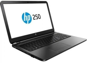 HP 250 G4 (T3Z05PA) Laptop (Core i3 5th Gen/4 GB/500 GB/Windows 10) Price
