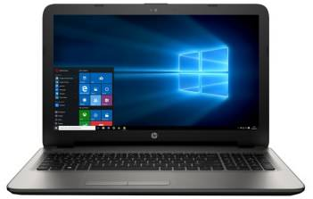 HP 15-af123cl (P1B07UA) Laptop (AMD Quad Core A8/6 GB/1 TB/Windows 10/4 GB) Price