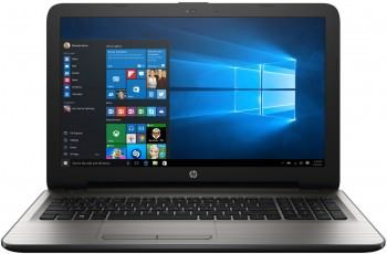 HP Pavilion 15-ay512tx (1AC88PA) Laptop (Core i3 6th Gen/4 GB/1 TB/Windows 10/2 GB) Price