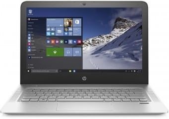 HP ENVY TouchSmart 15t (M9U52AV) Laptop (Core i7 6th Gen/16 GB/1 TB/Windows 10/4 GB) Price
