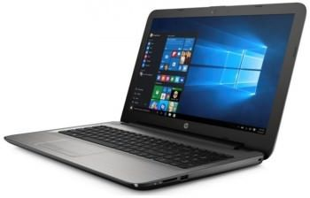 HP 15-ba022ax (Y8J18PA) Laptop (AMD Quad Core A8/4 GB/500 GB/Windows 10/2 GB) Price