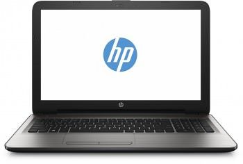 HP 15-be016TU (1DF79PA) Laptop (Core i3 6th Gen/4 GB/1 TB/DOS) Price