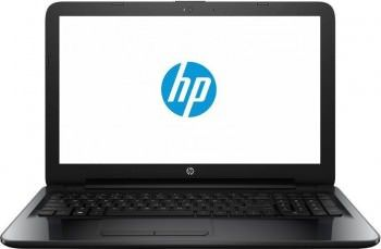 HP 15-bg005au (1DF77PA) Laptop (AMD Quad Core A6/4 GB/1 TB/DOS) Price