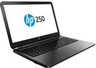HP 250 G5 (1EK01PA) Laptop (Core i5 7th Gen/4 GB/1 TB/DOS/2 GB) Price