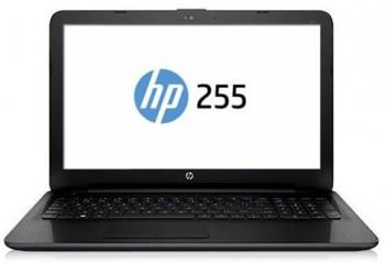 HP 255 G4 (T4M35UT) Laptop (AMD Daul Core E1/4 GB/500 GB/Windows 10) Price