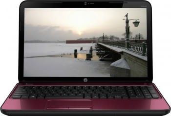 HP Pavilion G6-2103TX (B6U31PA) Laptop (Core i3 2nd Gen/2 GB/500 GB/Windows 7/1 GB) Price