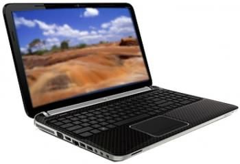 HP Pavilion DV6-6164TX (A3D54PA) Laptop (Core i3 2nd Gen/4 GB/750 GB/Windows 7/1 GB) Price