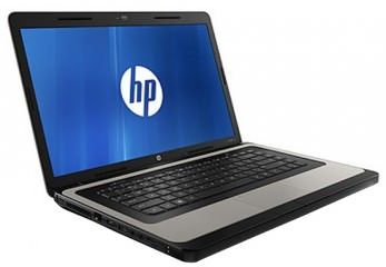 HP 630 (A9E03PA) Laptop (Core i5 2nd Gen/2 GB/320 GB/DOS) Price
