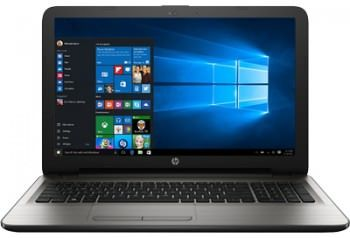 HP Pavilion 15-ay143tu (1HP23PA) Laptop (Core i3 7th Gen/4 GB/500 GB/Windows 10) Price