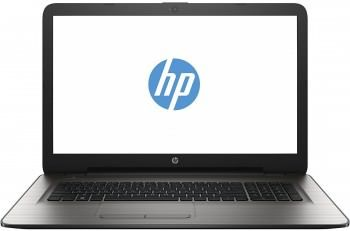 HP 17-x137cl (X7X01UA) Laptop (Core i7 7th Gen/16 GB/2 TB/Windows 10/4 GB) Price