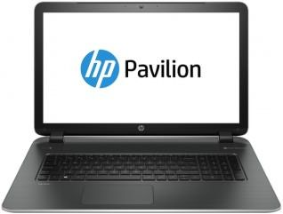 HP Pavilion 17-f071nr (G6R37UA) Laptop (AMD Quad Core A4/4 GB/500 GB/Windows 8 1/2 GB) Price