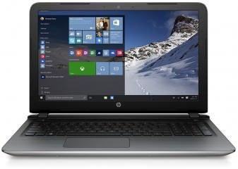 HP Pavilion 15-ab165us (N5R42UA) Laptop (Core i5 5th Gen/6 GB/1 TB/Windows 10) Price
