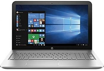 HP ENVY 15 m6-p114dx (M1W24UA) Laptop (Atom Quad Core FX/6 GB/1 TB/Windows 10) Price