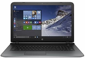 HP ProBook 450 G3 (T4M99UT) Laptop (Core i5 6th Gen/8 GB/256 GB SSD/Windows 7) Price