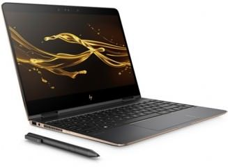 HP Spectre X360 15-bl075nr (Z4Z37UA) Laptop (Core i7 7th Gen/16 GB/512 GB SSD/Windows 10/2 GB) Price