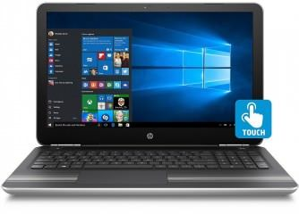 HP Pavilion 15-au147cl (X7U96UA) Laptop (Core i7 7th Gen/16 GB/1 TB/Windows 10/4 GB) Price