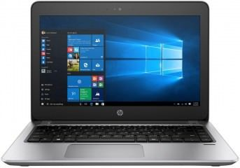 HP ProBook 430 G4 (Y9G06UT) Laptop (Core i7 7th Gen/8 GB/256 GB SSD/Windows 10) Price