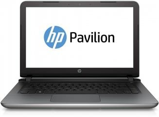 HP Pavilion 15-ab253cl (M1Y24UA) Laptop (Core i5 6th Gen/12 GB/1 TB/Windows 10/6 GB) Price