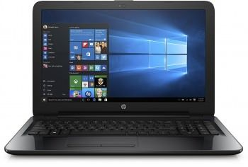 HP 15-be019tu (1HQ17PA) Laptop (Core i3 6th Gen/4 GB/1 TB/Windows 10) Price