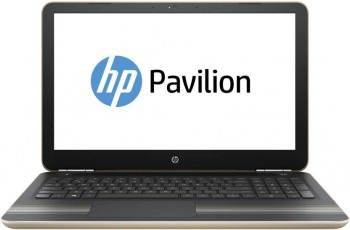 HP Pavilion 15-au020tx (X0G30PA) Laptop (Core i7 6th Gen/4 GB/1 TB/Windows 10/4 GB) Price