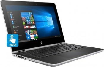 HP Pavilion 11-ad022TU (2FK63PA) Laptop (Core i3 7th Gen/4 GB/1 TB/Windows 10) Price