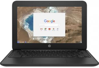 HP Chromebook 11 G4 (V2W31UT) Laptop (Celeron Dual Core/4 GB/32 GB SSD/Google Chrome) Price