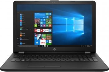 HP 15-bs580tx (2EY80PA) Laptop (Core i3 6th Gen/8 GB/1 TB/Windows 10/2 GB) Price